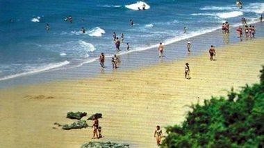 Bahía de Cádiz, un lugar que te enamorará