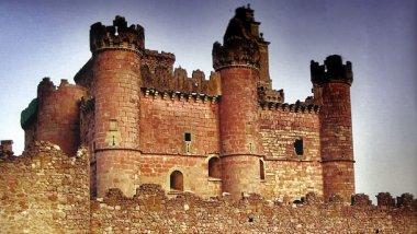 Segovia, arte en todos sus rincones