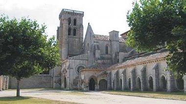 Burgos en 72 horas