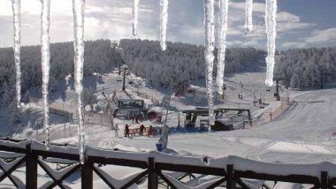 Javalambre y Valdelinares, mucho más que esquí