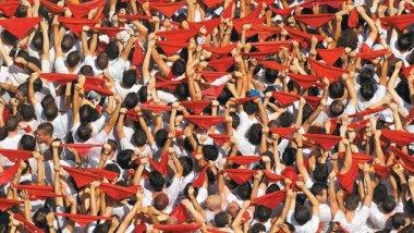 Navarra, déjate abrazar por sus propuestas turísticas