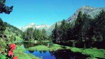 Benasque, los placeres de un maravilloso valle