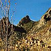 Lleida - Pallars Jussà y su patrimonio artístico