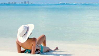 Cancún, naturaleza, cultura y aventura