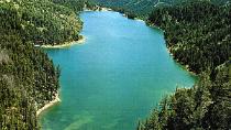 Lleida - El Pallars Dobirá , belleza serena y paisajes salvajes
