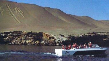 Perú, un destino que no podrás perderte