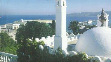 Tánger, una de las regiones más bellas de Marruecos