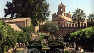 Rutas por Córdoba