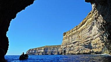 Gozo, el pequeño paraíso mediterráneo