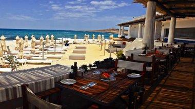 Gastronom�a de Malta, platos t�picos malteses