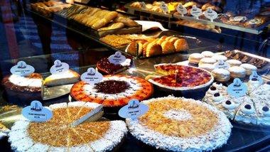 Gastronom�a de B�lgica, platos t�picos belgas