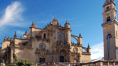 Cádiz - Jerez, tradición y modernidad