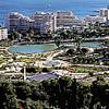 Málaga - Benalmadena, mágia mediterránea