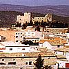 El Valle de Ayora-Cofrentes