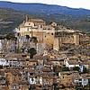 La ruta mariana en Aragón