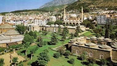 Izmir- Esmirna y la región del Egeo