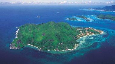 Seychelles, cada momento un tesoro