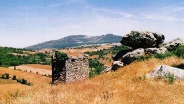 Trás-Os-Montes, una región para recordar y vivir