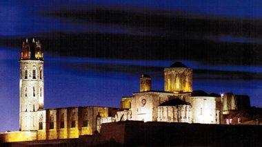 Lleida, momentos de calidad