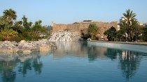 Ceuta, cuatro mundos por descubrir