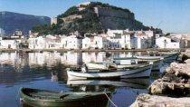 Alicante - Montgó, un gran parque natural