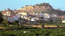 Castellón, por el litoral de la plana baja