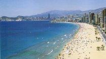 Alicante - Marina Baja, turismo por excelencia