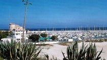 Murcia, ciudad milenaria, mediterránea y hospitalaria