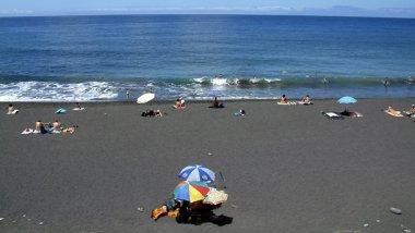 Gran Canarias, un continente en miniatura
