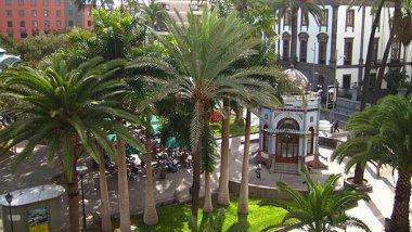 Islas Canarias, un mundo de posibilidades