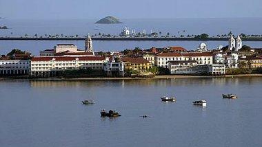 Panamá, las razones para visitarla
