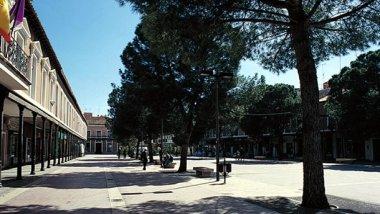 Ciudad Real - Daimiel, pueblos de tierra y agua