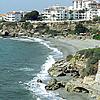 Málaga, Costa del Sol