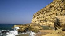 Cádiz y Huelva, Costa de la Luz