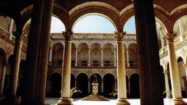 Toledo, sus museos