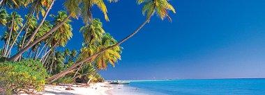 Tahití, Rumbo al triángulo de los Mares del Sur