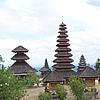 Bali, belleza y paz interior