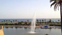Mallorca. Los secretos de la isla balear