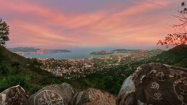 Acapulco, clásico de clásicos