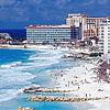 Cancún, centro turístico por excelencia
