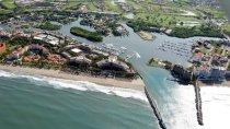 Riviera Nayarit, el tesoro del pacifico mexicano