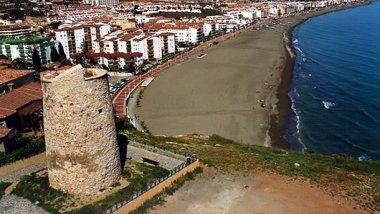 Málaga - Rincón de la Victoria. 365 razones, descúbrelas