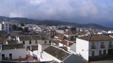Málaga - Archidona, ciudad de encuentros