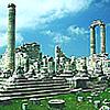 Turquía, caminos de historia y arte