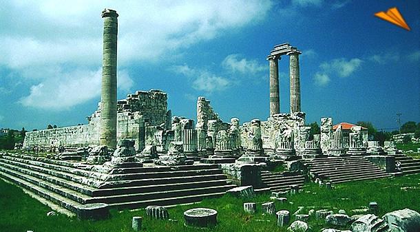 Resultat d'imatges de historia de turquia