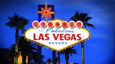 Las Vegas, guía de la zona