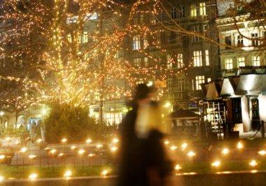 Malmö, consejos para estas Navidades