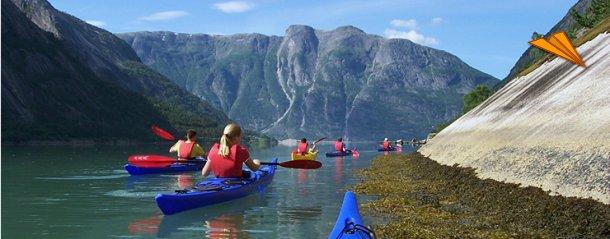 Turismo gu a del fiordo hardangerfjord for Oficina de turismo de noruega
