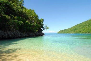 Haiti, rutas para conócela