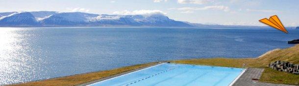Turismo islandia la naturaleza y su espect culo de for Espectaculo de variedades